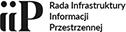 Logo Rady IIP